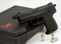 HK45C