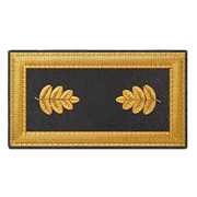 File:Rank09-bbd77aa4.png