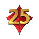 Rank25-0