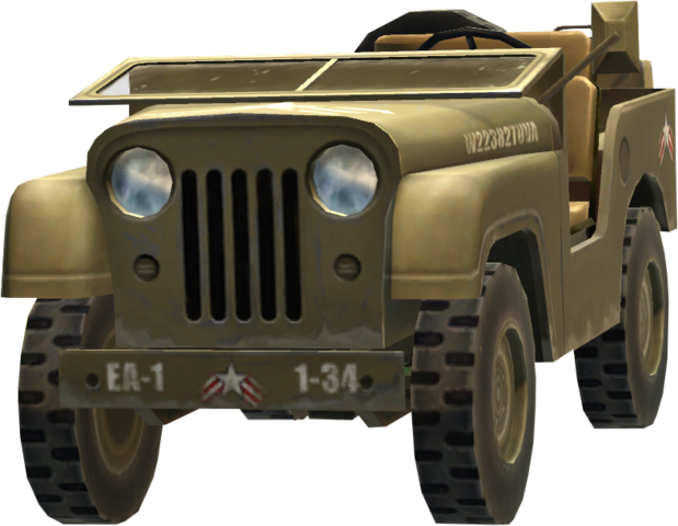 File:Royal Jeep.png