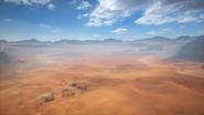 Sinai Desert 29