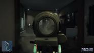 Srs 02 aiming