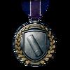 BF3 Shotgun Medal