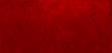 BFHL Red Metal Camo