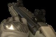 BFHL SAR21-4