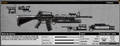 M16A2StatsBC2