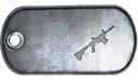 M26ProficiencyDogTag