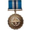 Master's Compass Medal