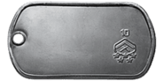 File:Rank 10 Dog Tag.png