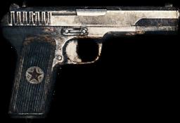 TT-33(BF2Vietnam)