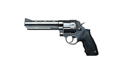 Taurus44 bf3 icon menu
