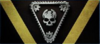 Anti Materiel Commendation Ribbon