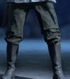 BFV Aristocrat Legs Uncommon