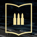 Battlefield V Trial by Fire Mission Icon 18