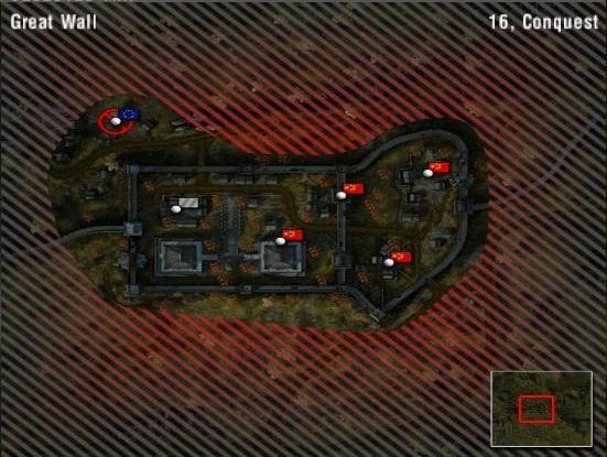File:Great Wall 16.jpg