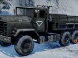 M939 Truck