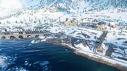 Narvik 04