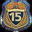 Sp rank 15-121676a6