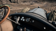 BF1 KFT Scout Passenger First Person