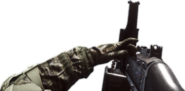 BF4 M240B-4