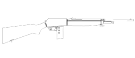 M1907 SL Alt Icon