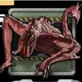 Necromorph Patch