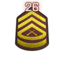 File:Rank 26.png