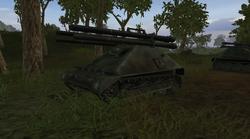 741px-BFV M50A1 Ontos