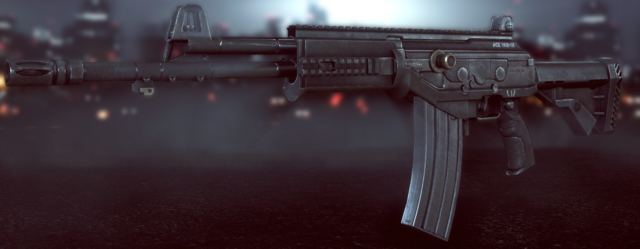 Datei:BF4 ACE23 model.png