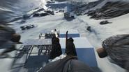 BF5 Skis 05
