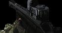 BFBC2 SV-98 Red Dot Sight