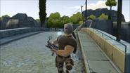 BFH Max's Machine Gun 2