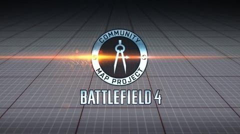 Create Your Own Battlefield 4 Map