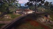 Rupture Chezelles Farm 03