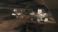 Aerodrome 38