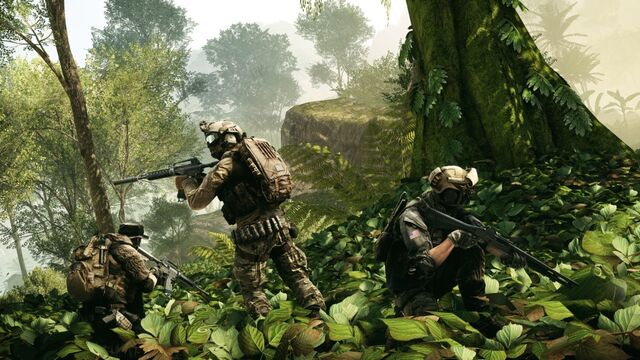 File:BF4 CO Junglecover.jpg