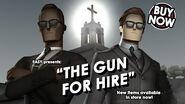 BFH Hardboiled Heroes Sets Promo