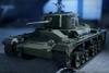 BFV Valentine Mk VIII Homeguard