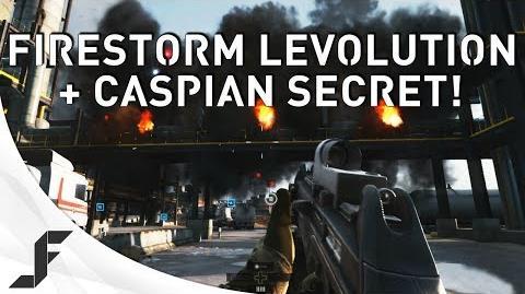 Awyman13/Amazing Battlefield Secrets