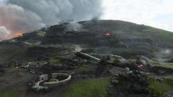 Iwo Jima 26