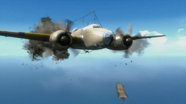 File:BF1943 G4M BETTY 1.png