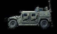 BF3 HMMWV ASRAD ICON