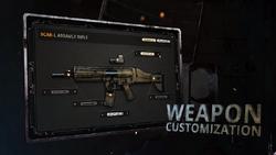 Battlefield Play4Free Customization.png