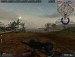 BfVietnam M40 Reload