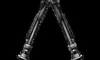 Bipod bf4-0