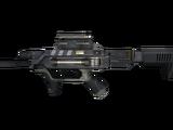 Voss L-AR