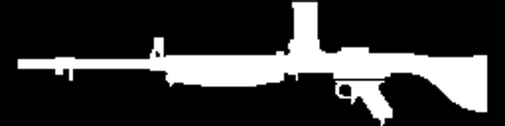 Burton LMR | Battlefield Wiki | FANDOM powered by Wikia