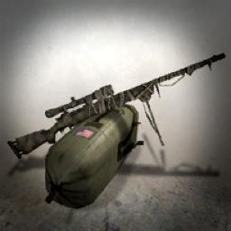 File:BF2 sniper.png
