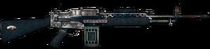 BFBC2V XM22 ICON2