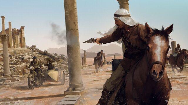 File:Battlefield-1-30.jpg